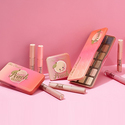 Too Faced: 全场热卖单品最高可享 30% OFF