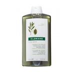 橄榄萃取精华洗发水
