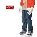 Levi's:精选童装&婴儿服饰低至4折
