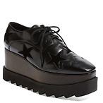 Stella McCartney 星星松糕鞋
