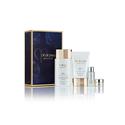 Cle De Peau Beaute Ultimate UV Defense Collection