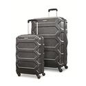 Samsonite Magnitude Lx 20+28寸行李箱两件套