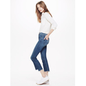Mother Denim: Up to 70% OFF Sale Products