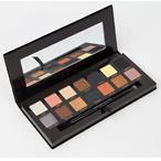 Prism Eyeshadow Palette