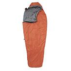 超轻睡袋, 20°