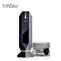 TRIPOLLAR STOP 以色列 脸部射频电子美容仪