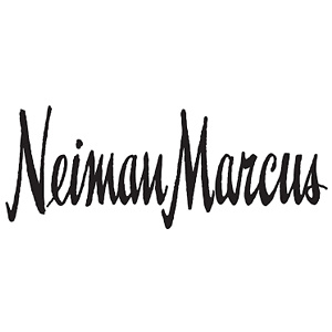 Neiman Marcus: $50 OFF $200 or $100 OFF $400 on Beauty
