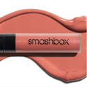 Smashbox: 25% OFF Any $50