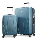 Samsonite Valor 两件套行李箱