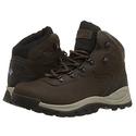 Columbia 哥伦比亚 Newton Ridge Plus 女式徒步靴
