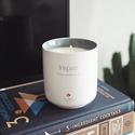 Twelve South Inspire: Mac Candle No. 2 | Limited Edition Candle