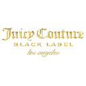 Juicy Couture: 全场所有商品可享 40% OFF
