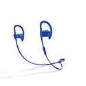 Powerbeats3 Wireless Earphones - Neighborhood Collection - Break Blue