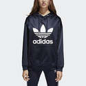 ebay: 精选adidas 服饰额外8折