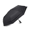 Samsonite Windguard Auto Open Close Umbrella