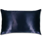 NEVY PILLOWCASE