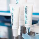 Regenerate 修复牙膏
