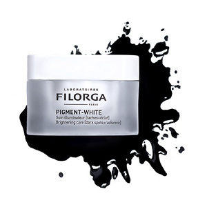 SkinCareRx:FILORGA MESO-MASK 25% OFF