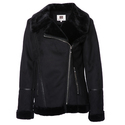 Coats Direct:Extra 50% OFF Laundry by Design's Short Asymetrical Jacket