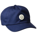 Herschel Supply Co. Men's Kent, Navy, One Size