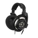 Sennheiser HD800S Reference Headphone System