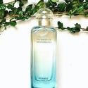 Un Jardin En Mediterranee By Hermes For Women Eau De Toilette Spray 3.3oz