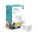 TP-Link Smart Plug Mini (HS105)