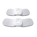 Omron Avail TENS Unit with Wireless Dual Channel Pain Treatment, Relieves Chronic and Acute Pain, and Pain Associated with Arthritis