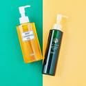 NEW! DHC Olive Concentrated Cleansing Oil 150ML
