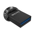 SanDisk 闪迪 128GB 紧凑型 U盘