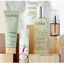 Rue La La: Up to 40% OFF Caudalie Beauty Products