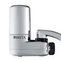 Brita Faucet Water Filter System