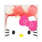 Hello Kitty 苹果派