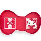 Hello Kitty 礼盒