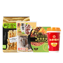 Yamibuy: Select Items 12% OFF