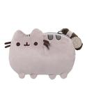 GUND Pusheen 猫毛绒玩具零钱包