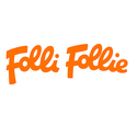 Folli Follie: $99 Select Watches and Handbags