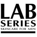 Lab Series: Enjoy 25% OFF Sitewide !