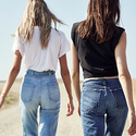 JOES Jeans:Extra 20% OFF Select Sale Items