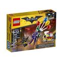 LEGO BATMAN MOVIE The Joker Balloon Escape 70900 Batman Toy