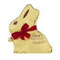 Lindt 复活节可爱小兔子牛奶巧克力 100g