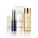 Cle de Peau Beaute Concealer & Skin Care Set