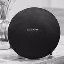Harman Kardon Onyx Studio 3 Wireless Speaker-Recertified