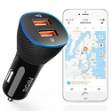 Roav by Anker SmartCharge Spectrum