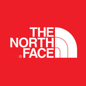 The North Face: Up to 40% OFF Select Apparel