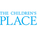 The Children's Place: 60% OFF Entire Site
