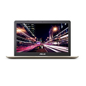 "ASUS M580VD-EB54 VivoBook 15.6"" FHD thin and light Gaming Laptop"