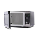 Westinghouse WM009 900 Watt Counter Top Microwave Oven