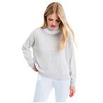 Burrr Frostbite Sweater