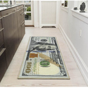 Ottomanson New Rugs One Hundred Dollar